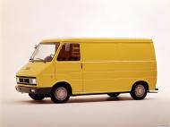 CITROËN C35 фургон
