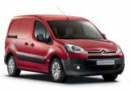 CITROEN BERLINGO фургон / Берлинго