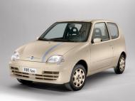 FIAT 600 Serie
