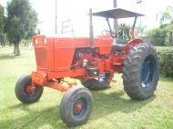 FIAT 700 Serie