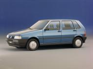 FIAT UNO фургон (146)