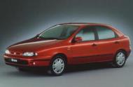 FIAT BRAVA (182)