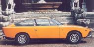 FIAT 125 седан