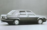 FIAT REGATA седан (138)