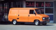FIAT DUCATO грузовой (230)