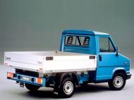 FIAT TALENTO грузовой (290)
