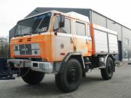 FIAT Series 75