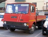 FIAT Series 50