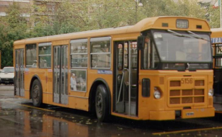 FIAT Series 400