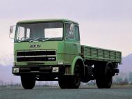 FIAT Series 100