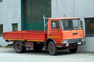 FIAT Series 90