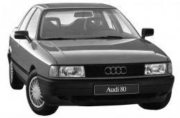 AUDI 80 седан (89, 89Q, 8A, B3)