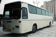 MERCEDES-BENZ O 330