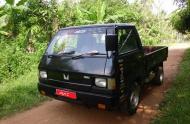 MITSUBISHI L 300 грузовой (L03_P)