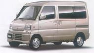 MITSUBISHI L 300 грузовой (P1_T )