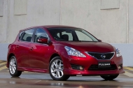 NISSAN SYLPHY (N17)