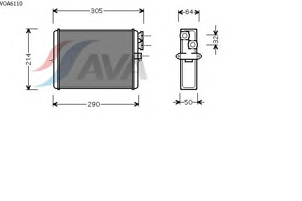 Размеры теплообменника пп2-21-0, 2-п теплообменник трубчатый из нержавеющей стали для экструзионной линии