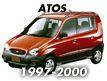 ATOS 98MY