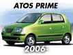 ATOS PRIME 06MY: -DEC.2006