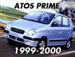 ATOS PRIME 99MY