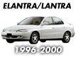 ELANTRA/LANTRA 96MY