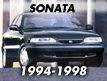 SONATA 94MY