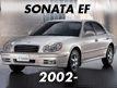 SONATA 02MY