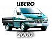 LIBERO: -OCT.2006