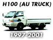 H100 (AU TRUCK)