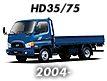 HD35/HD65/HD72/HD75 04EM