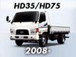 HD35/HD75