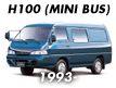 H100 (MINI BUS)