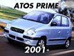 ATOS PRIME 01MY