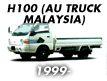 H100 (AU TRUCK>MALAYSIA)