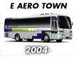 E-AEROTOWN 04EM: -DEC.2009