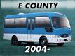 E-COUNTY 04EM: -DEC.2009
