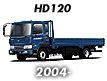 HD120 04EM: -FEB.2010