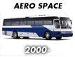 AERO SPACE 00MY