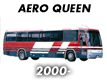 AERO QUEEN/EXPRESS 00MY