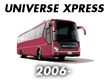 UNIVERSE XPRESS 06MY: -DEC.2009