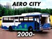 AERO CITY 00MY