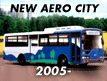 NEW SUPER AEROCITY 04EM: -DEC.2009