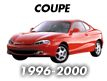 COUPE 97MY
