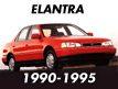 ELANTRA 91MY