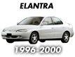 ELANTRA 96MY