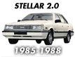 STELLAR 2.0