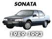 SONATA 91MY