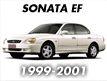 SONATA 99MY
