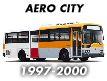 AERO CITY 97MY