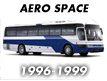 AERO SPACE 98MY